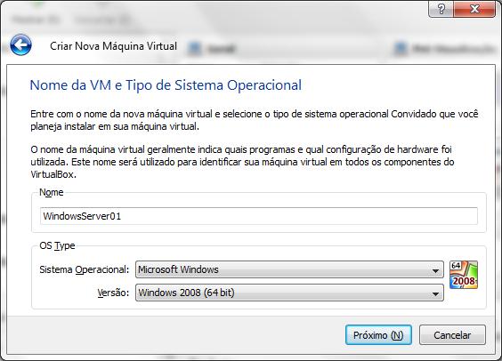 WindowsCore02