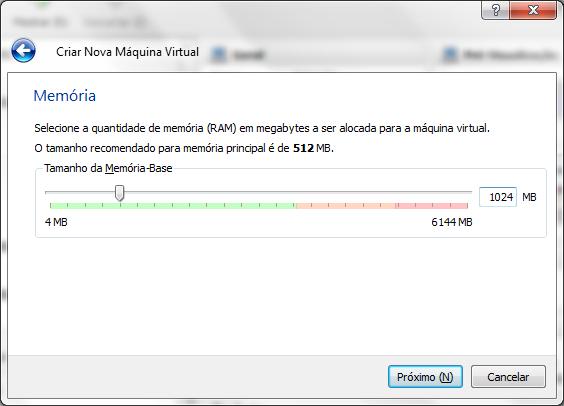 WindowsCore03