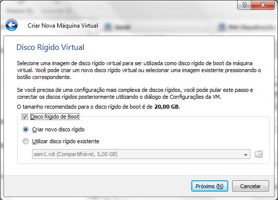 WindowsCore04