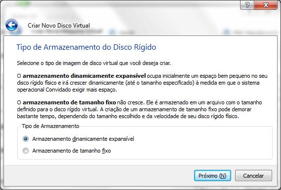 WindowsCore06