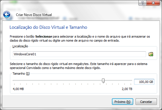 WindowsCore07