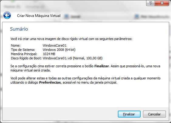 WindowsCore09