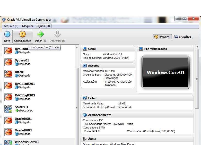 WindowsCore10