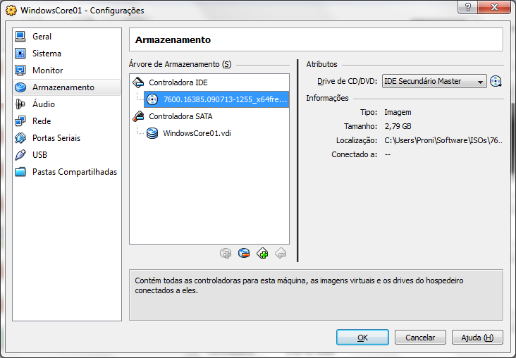 WindowsCore12