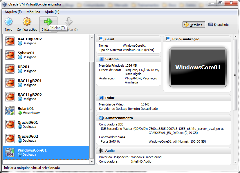 WindowsCore13