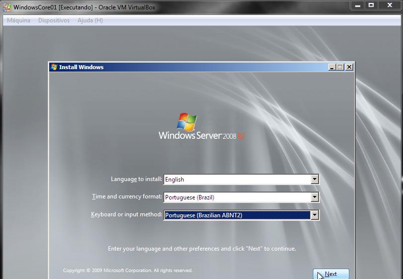 WindowsCore14