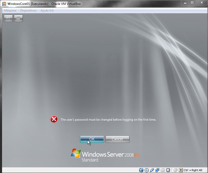 WindowsCore22