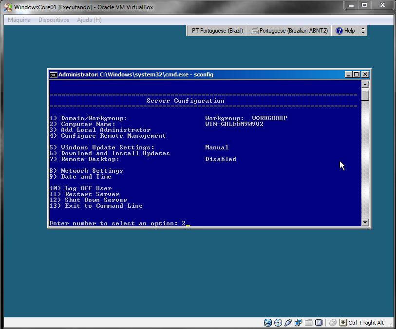 WindowsCore29