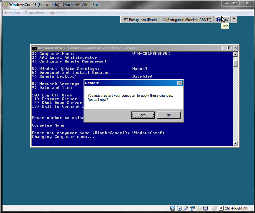 WindowsCore31