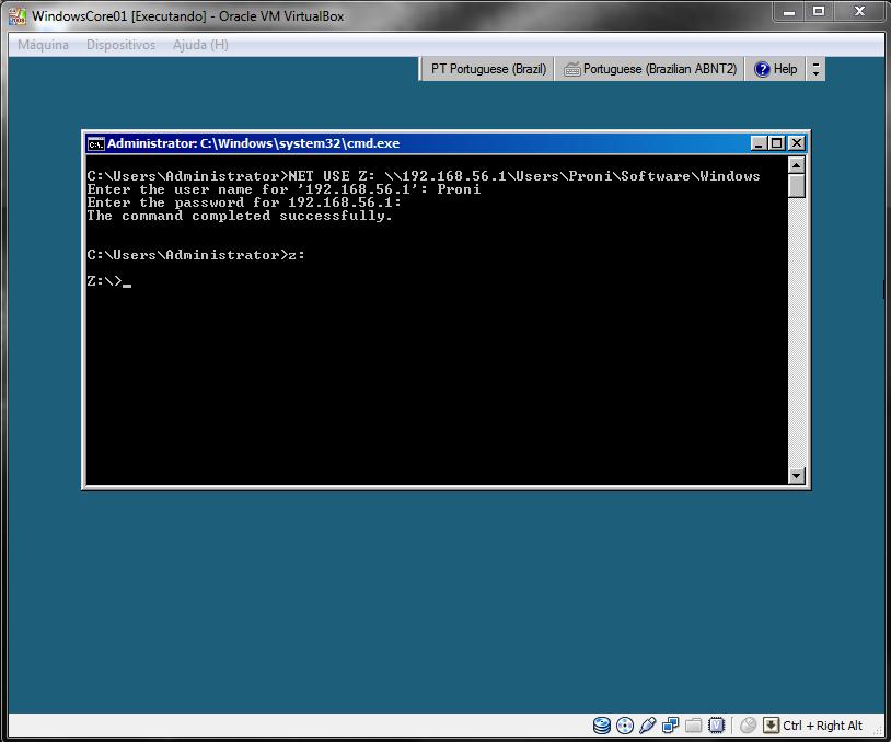 WindowsCore32