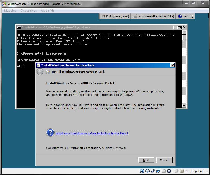 WindowsCore33