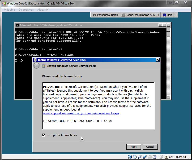 WindowsCore34