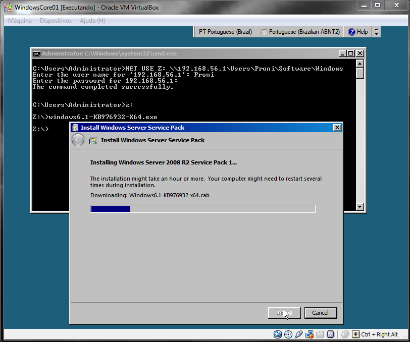 WindowsCore36