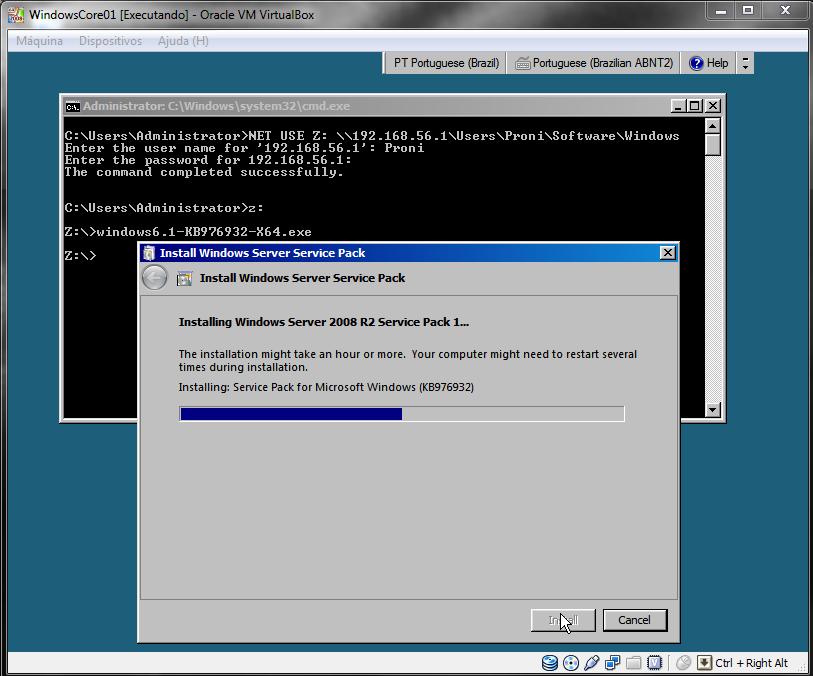 WindowsCore37