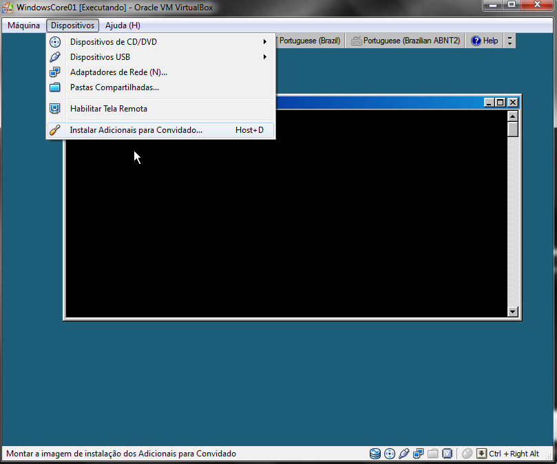 WindowsCore39