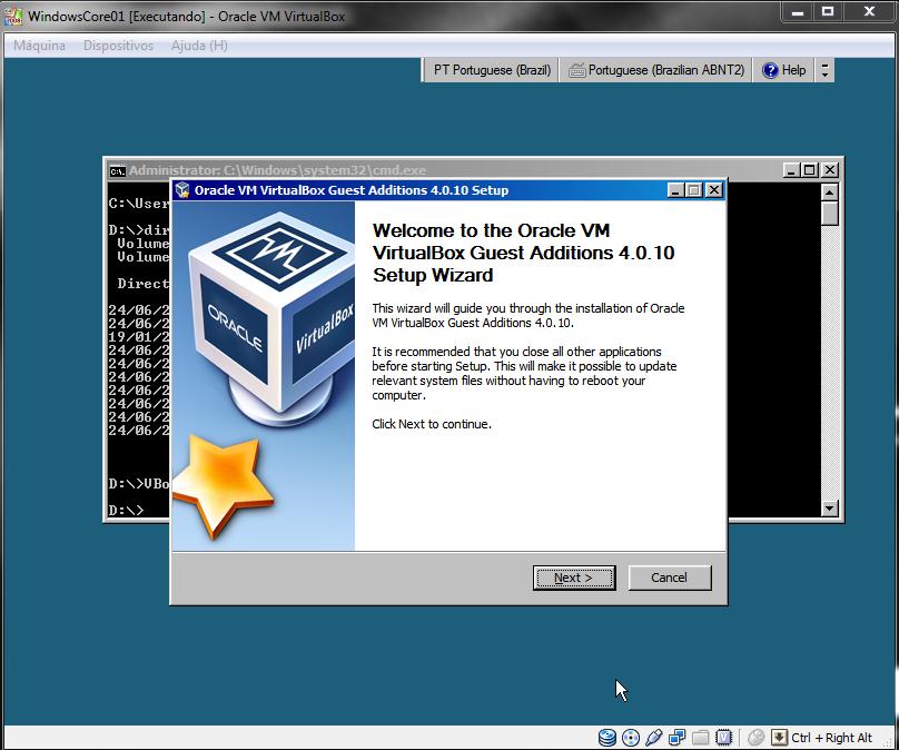 WindowsCore41
