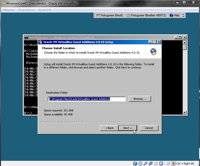 WindowsCore42