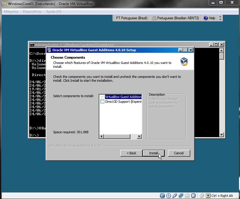 WindowsCore43