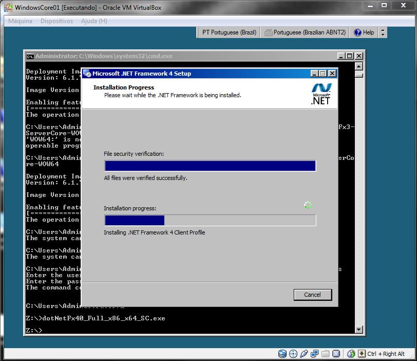 WindowsCore46