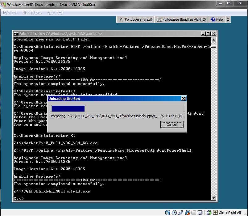 WindowsCore48
