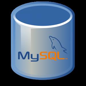 MYSQL-03