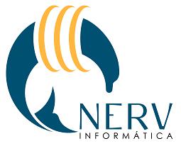 Blog Nerv Informática